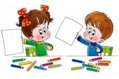Imagini pentru imagini copii la scoala