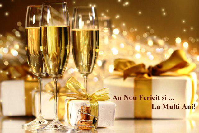 Urări de sărbători - Pagina 7 An-nou-fericit