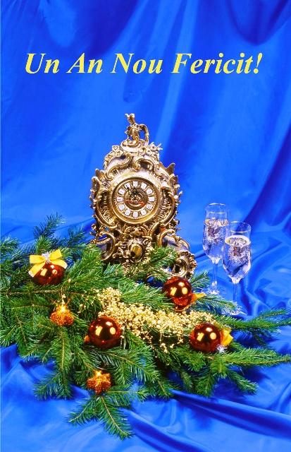 http://www.universdecopil.ro/images/stories//adolescenti/timp_liber/an-nou-fericit/multi-ani-felicitare.jpg