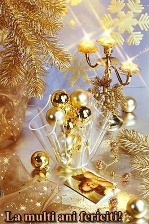 http://www.universdecopil.ro/images/stories//adolescenti/timp_liber/anul-nou-revelion/la-multi-ani-fericiti-felicitare.jpg