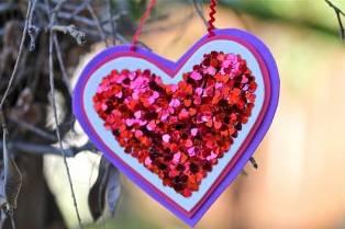 http://www.universdecopil.ro/images/stories//adolescenti/timp_liber/avataruri-valentines-day/avataruri-cu-inimioara-valentines-day.jpg