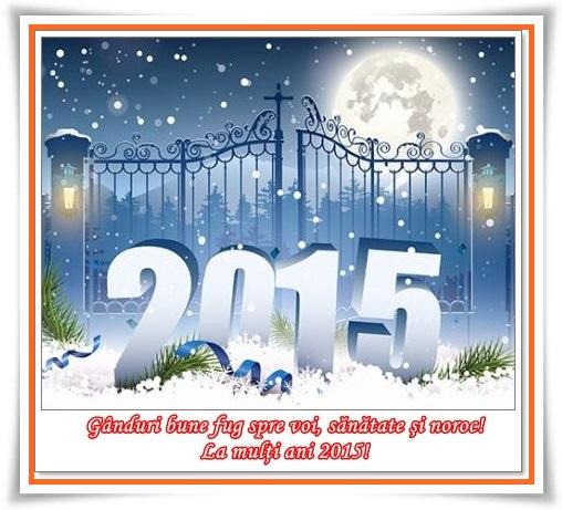 http://www.universdecopil.ro/images/stories//adolescenti/timp_liber/felicitari-an-nou-fericit-2015/felicitare-nul-nou-2015.jpg