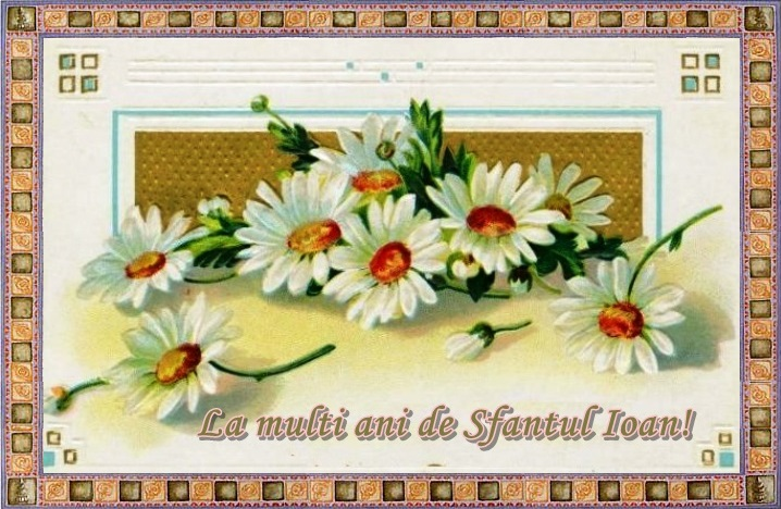 http://www.universdecopil.ro/images/stories//adolescenti/timp_liber/felicitari_sfantul_ioan/felicitari_sfantul_ioan.jpg