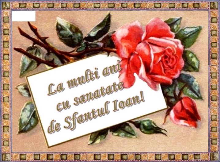 http://www.universdecopil.ro/images/stories//adolescenti/timp_liber/felicitari_sfantul_ioan/sfantul_ioan_felicitari.jpg
