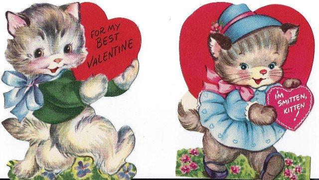 http://www.universdecopil.ro/images/stories//adolescenti/timp_liber/felicitari_valentines_pisici/pisici-prietene-valentines-day.jpg