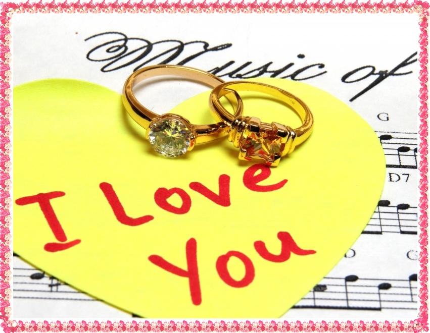 http://www.universdecopil.ro/images/stories//adolescenti/timp_liber/poze_valentine/poza%20valentines%20day%20i%20love%20you.jpg