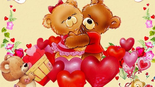 http://www.universdecopil.ro/images/stories//adolescenti/timp_liber/ursuleti/ursuleti-de-valentines-day.jpg