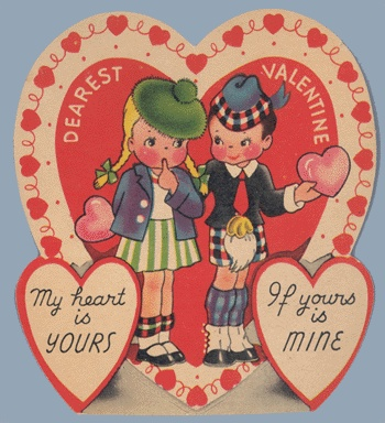 http://www.universdecopil.ro/images/stories//adolescenti/timp_liber/valentines_engleza/felicitare%20text%20engleza%20valentines%20day.jpg