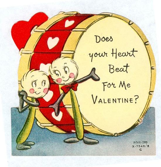 http://www.universdecopil.ro/images/stories//adolescenti/timp_liber/valentines_engleza/felicitari%20amuzante%20valentines%20day.jpg