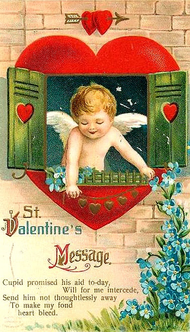 http://www.universdecopil.ro/images/stories//adolescenti/timp_liber/valentines_engleza_amuzante/felicitare%20text%20engleza%20valentines%20day.jpg