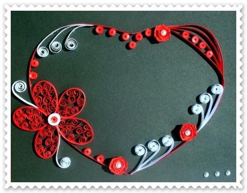 http://www.universdecopil.ro/images/stories//educatie/lucru_manual/felicitari_valentine/confectionam%20felicitare%20de%20valentines%20day.jpg