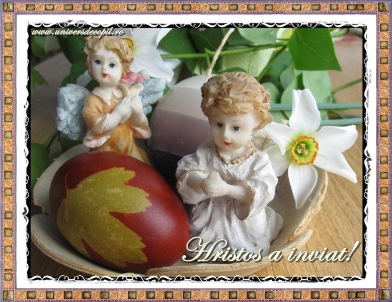http://www.universdecopil.ro/images/stories//paste/felicitari/felicitare%20paste%20ingerasi.jpg