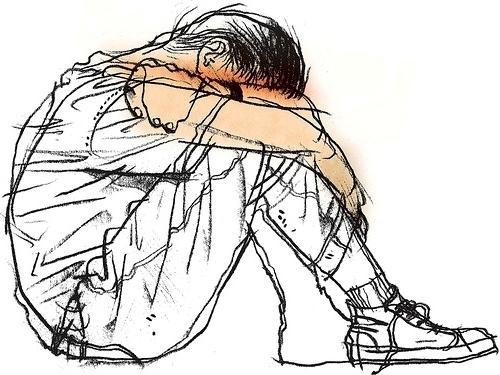 adolescentul pierde greutatea mai repede