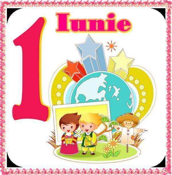 http://www.universdecopil.ro/images/stories/adolescenti/timp_liber/1_iunie_felicitari/1%20iunie%20felicitare.jpg