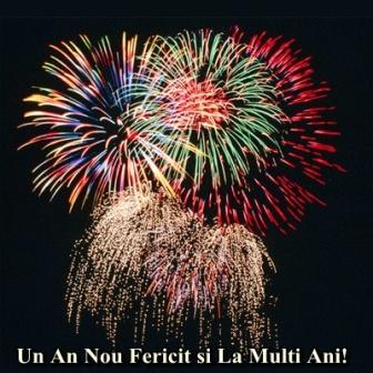 Traditii obiceiuri si superstitii pentru noaptea de Revelion si prima zi din an