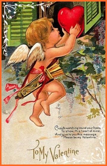 http://www.universdecopil.ro/images/stories/adolescenti/timp_liber/felicitari-cu-text-valentines-day/cupidon%20si%20valentines%20day%20felicitare.jpg