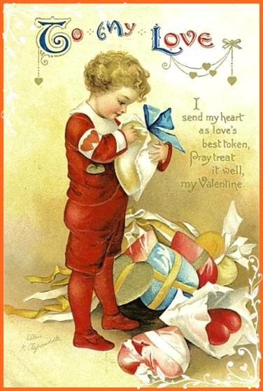 http://www.universdecopil.ro/images/stories/adolescenti/timp_liber/felicitari-cu-text-valentines-day/valentines%20day%20felicitari%20cu%20text.jpg
