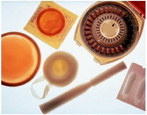 Metode contraceptive