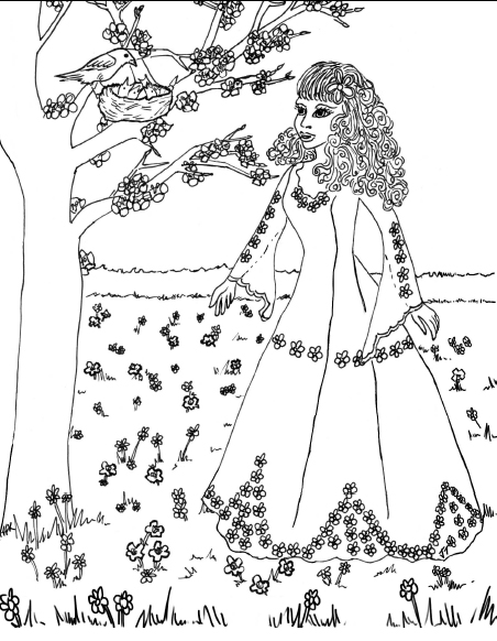 Horse Racing Drawing furthermore Capra Demon 342305841 likewise Softball Coloring Pages further Superman Coloring Pages besides Dreamworks Trolls Coloring Pages. on dam coloring pages