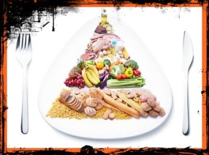 Ce este o dietă echilibrată și de ce este importantă? | Secretele Caloriilor